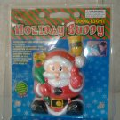 Holiday Buddy Book Light