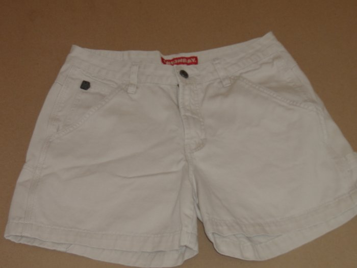 Union Bay Shorts   Size 7