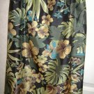 2 Piece Skirt Set by Jessica Howard  Size 6