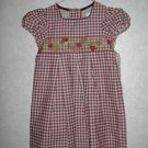 Rare Edition Girls Dress  Size 5