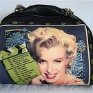 Marilyn Monroe Movie List Handbag