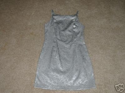 Maurices Junior Dress Size 6