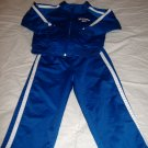 2 Peice Toddler Warm -Up Set By Athletic Works