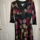 Ladies Dress By Nine West Dress   Size 10