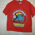 Thomas & Friends T-Shirt   Size 3T