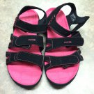 Ladies ACG Shoes by Nike         Size 8