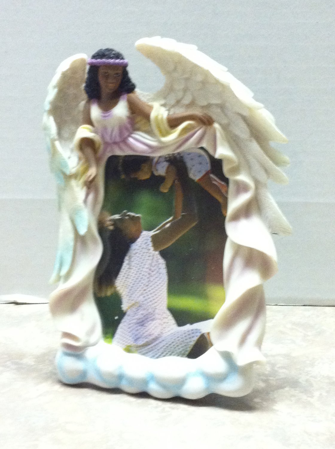 Angelice Photo Frame