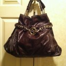 Brand New Ladies Handbag By Bebe