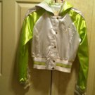 Ladies South Pole Hooded Jacket   Size M
