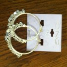 Clip On Earring by Claire's