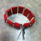 Bracelet by Charter Club