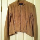 Ladies Jacket By BCBG MAXAZRIA      Size M