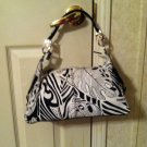 Ladies Handbag by The Limited