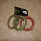 M Style Lab Bracelets