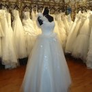 Payment link for Custom Wedding Dress Evening Dress Suits Girl Dress Or other items