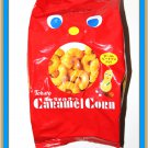Caramel Corn Snack- Japan Candy and Snacks