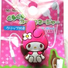 Cute Melody Earphone Cord Winder-sanrio stuff