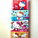Hello Kitty Pocket Tissue- Sanrio Stuff