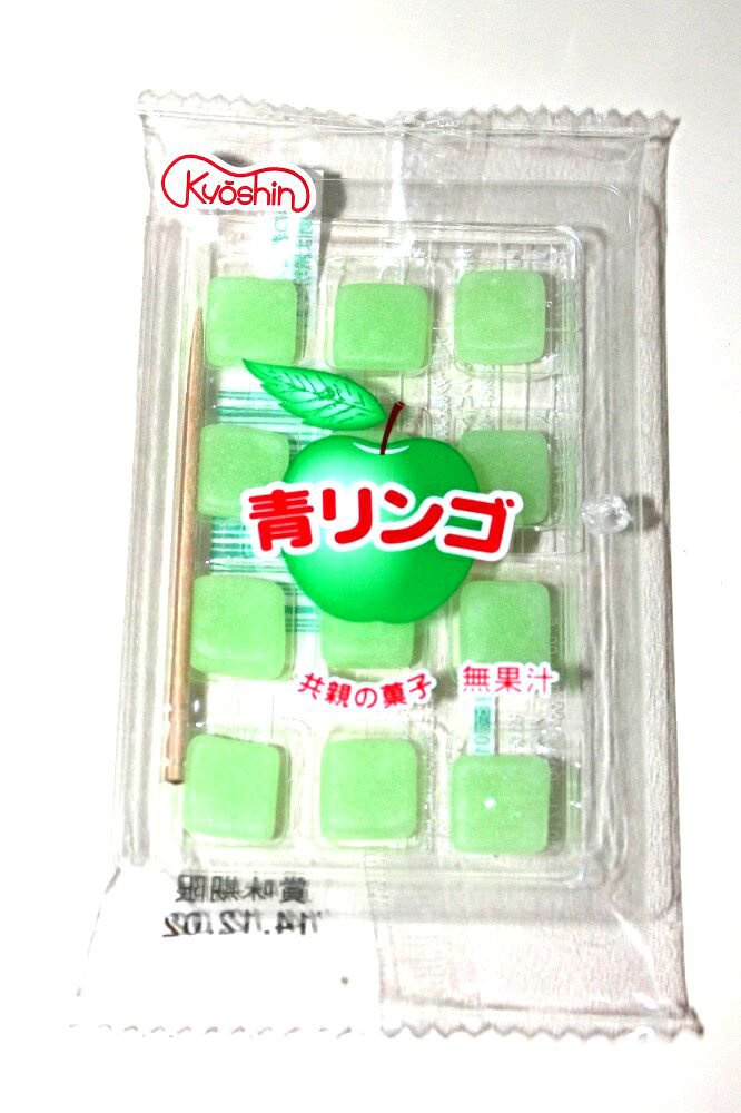 how to add flavour to mochi