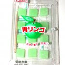 Green Apple Flavor Mochi Candy- Japan Candy