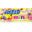 Hi-chew Mini Pieces Pack- Japan Candy