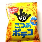 Mini Poteco Potato Snack- Japan Snack