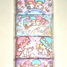 Little Twin Stars Pocket Tissue- Sanrio Stuff