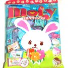 Mofy Assorted Milky Flavors Hard Candy Pack- Japan Candy