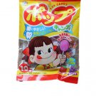 Fujiya Pop Candy Fruit Lollipops- Japan Candy