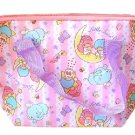 Little Twin Stars Lunch Bag- Sanrio Bags