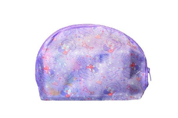 Little Twin Stars Decorative Bag Multipurpose Pouch - Sanrio Bags and Accessories