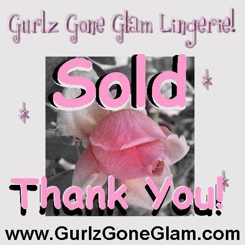 ELEGANT! SEXY Lacy MERRY WIDOW CORSET Girdle BUSTIER BRA Size 36C M! New w/ TAGS!