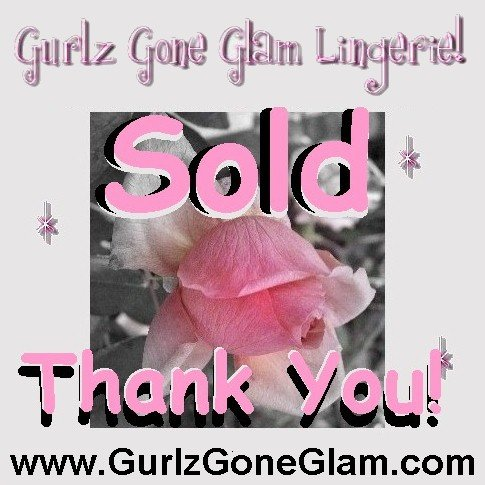 RUFFLY LACE TUSH Vintage LIL BO PEEP PETTIPANTS 100% Nylon POOFY Cuties YELLOW Sissy Panties Sz XL!