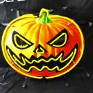 Tanbanner HALLOWEEN PUMPKIN GHOST Neon sign Light N198