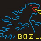 Tanbanner Gzla Beer Cup Neon Sigh Light N254