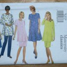 Pattern Butterick 5376 Fast&Easy Maternity Classics Size 12-16