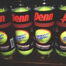 Penn Championship 12 Balls Used