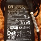 HP AC POWER ADAPTER 0957-2262