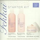 Fekkai Technician Color Care Hair Products Starter 1 Kit