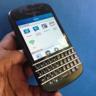 Rogers BlackBerry Q10 Z10 Q5 Unlock Code