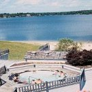 Mariner's Pointe Resort / Crossville, TN / 2 Bedroom