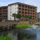 Myrtle Beach Resort / Myrtle Beach, SC / 2 Bedroom