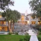 Hilton Head Beach Club / Hilton Head, SC / 3 Bedrooms