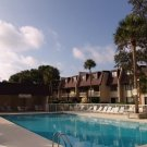 Surf Court Villas / Hilton Head, SC / 2 Bedroom