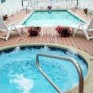 Oceanside Condominiums / Ocean City, NJ / 1 Bedroom
