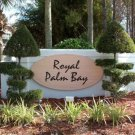 Royal Palm Bay Villas / Kissimmee, FL / 3 Bedrooms