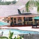 Laguna Bay Villas / Kissimmee, FL / 3 Bedrooms