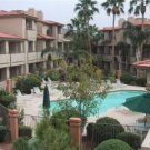 Pointe Resort Condominiums / Phoenix, AZ / 2 Bedrooms