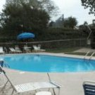 Pretti Point / Hot Springs, AR / 2 Bedrooms
