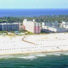 Gulf Shores Plantation / Gulf Shores, AL / 2 Bedrooms